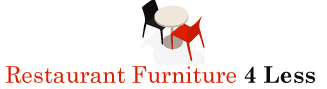 Restaurant Furniture 4 Less Coupon Code