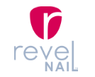 Revel Nail Coupon Code
