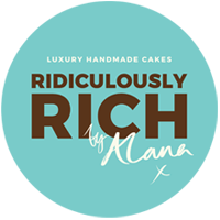 ridiculouslyrichbyalana.co.uk
