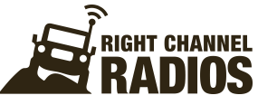 Right Channel Radios Coupon Code