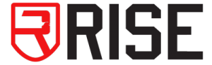 Rise Gym Gear Coupon Code