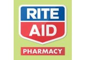 Rite Aid Coupon Code