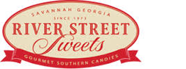 River Street Sweets Coupon Code