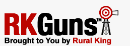 RK Guns Coupon Code