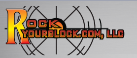RockYourGlock.com Coupon Code