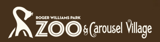Roger Williams Park Zoo Coupon Code