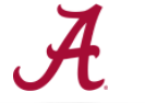Rolltide Coupon Code