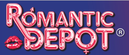 Romantic Depot Coupon Code