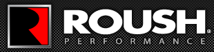 Roush Performance Coupon Code