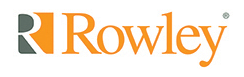 Rowley Company Coupon Code