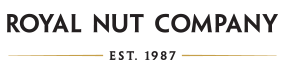 Royal Nut Company Coupon Code