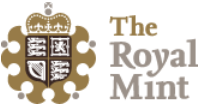 The Royal Mint Coupon Code