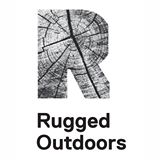 Rugged Outdoors Coupon Code
