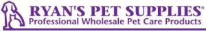 Ryan's Pet Supplies Coupon Code