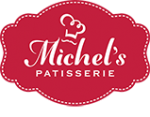 Michel's Patisserie Coupon Code