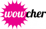 Wowcher Coupon Code
