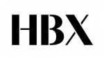 Hbx Coupon Code