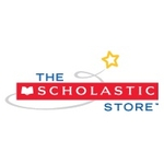 Scholastic Coupon Code