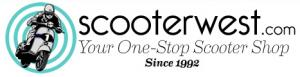ScooterWest Coupon Code