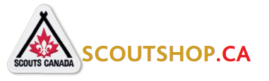 Scout Shop Canada Coupon Code
