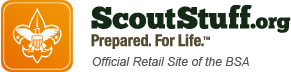 Scout Shop US Coupon Code