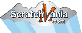 Scratchmania Coupon Code