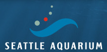 Seattle Aquarium Coupon Code