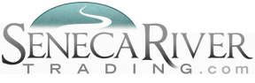 Seneca River Trading Coupon Code