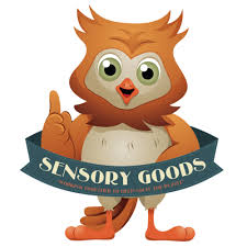 Sensory Goods Coupon Code