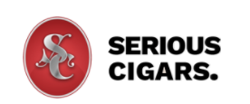 Serious Cigars Coupon Code