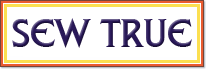 Sew True Coupon Code