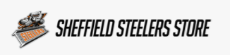 Sheffield Steelers Coupon Code