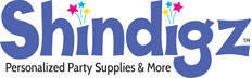 ShinDigz Coupon Code
