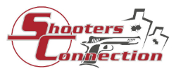 Shooters Connection Coupon Code