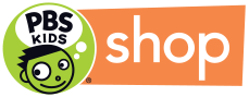 PBS KIDS Shop Coupon Code