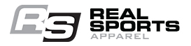 Real Sports Apparel Coupon Code