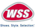 Shop WSS Coupon Code