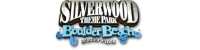 Silverwood Coupon Code