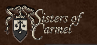 Sisters Of Carmel Coupon Code