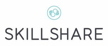 Skillshare Coupon Code