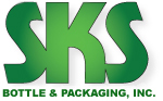 SKS Bottle And Packaging Coupon Code
