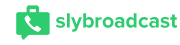 Slybroadcast Coupon Code
