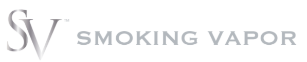 Smoking Vapor Coupon Code