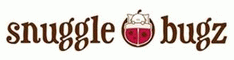 Snuggle Bugz Coupon Code