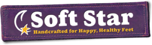 Soft Star Shoes Coupon Code