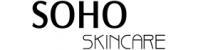 Soho Skincare Coupon Code