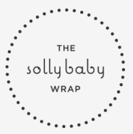 Solly Baby Wrap Coupon Code