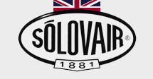 Solovair Coupon Code