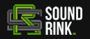 Sound Rink Coupon Code
