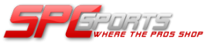 SPC Sports Coupon Code